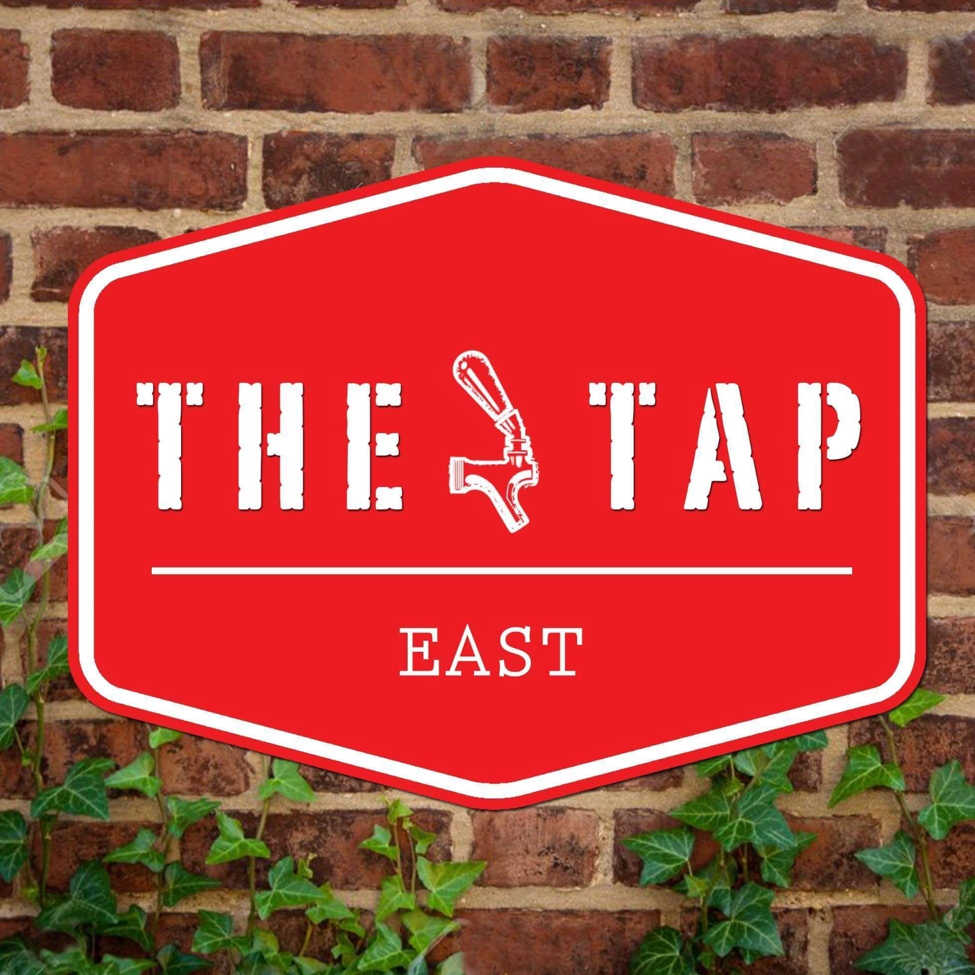 The Tap East