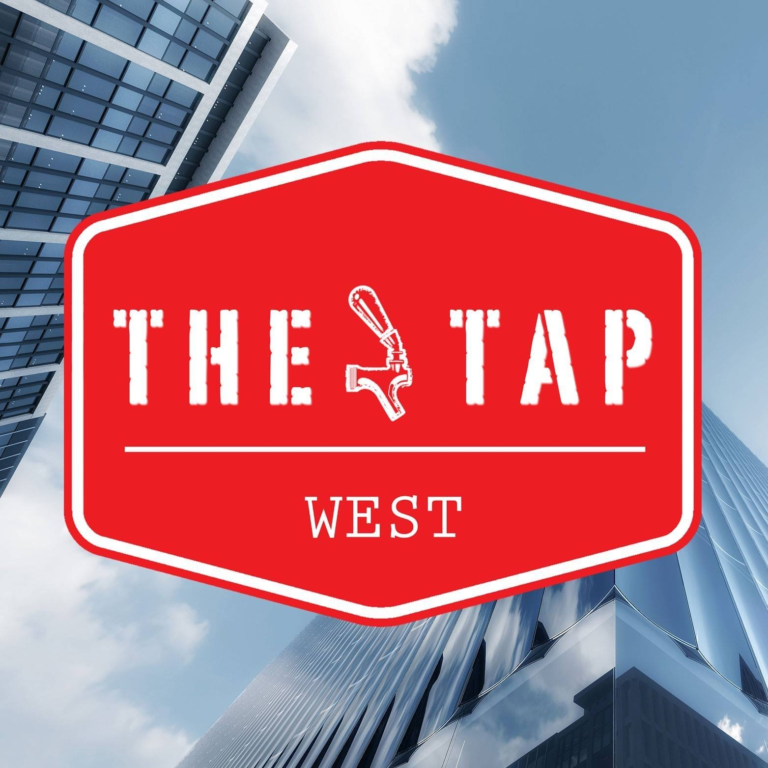 The Tap West